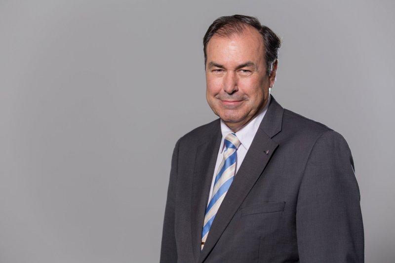 Mag. Dr. Roland Grün