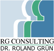 RG Consulting